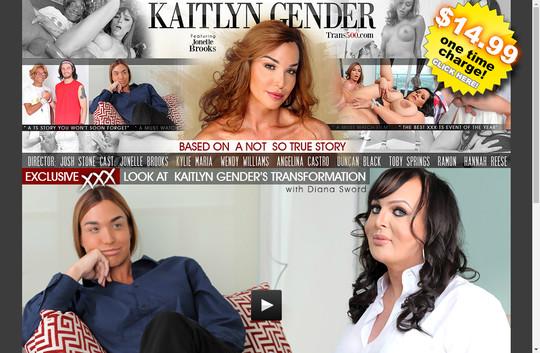 kaitlyngender.com