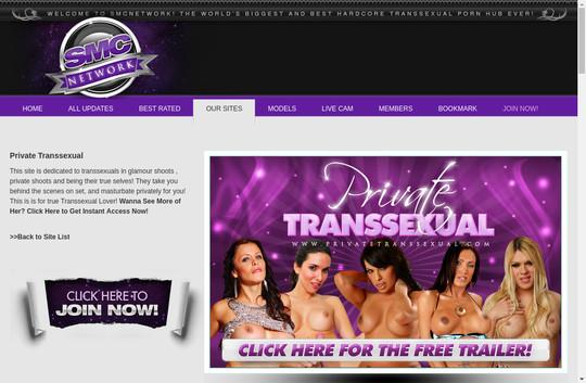 smcnetwork-privatetranssexual