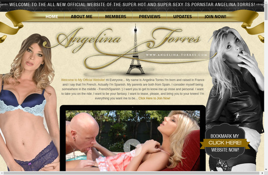 track.angelina-torres.com