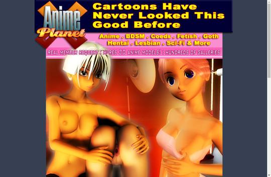 animeplanetxcom