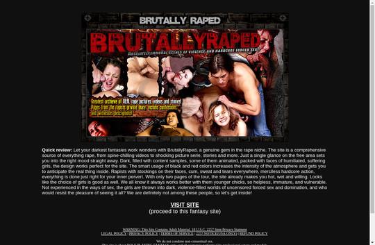 brutallyraped