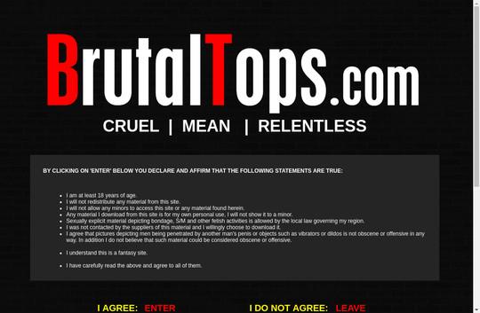 brutaltops