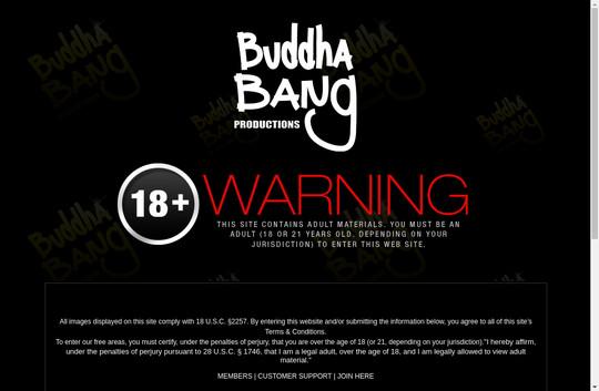 buddha bang xxx com