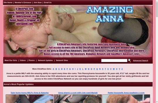 discount.amazinganna.com