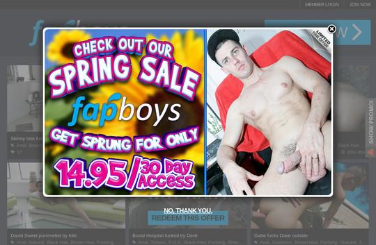 fapboys.com