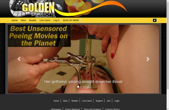 goldenpassions.com