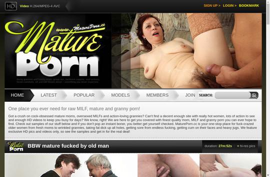 matureporn.cc