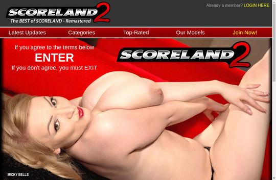 scoreland2