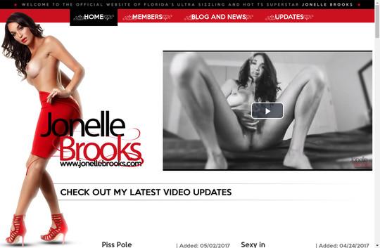 track.jonellebrooks.com