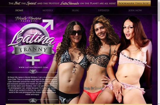 track.latinatranny.com