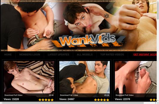 wankvids.com