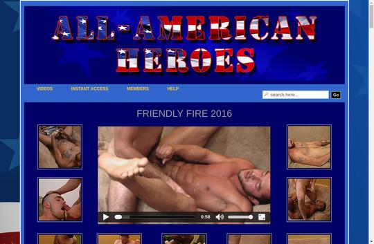 all-americanheroes