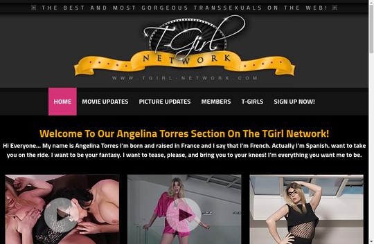 angelina-torres.tgirl-network.com