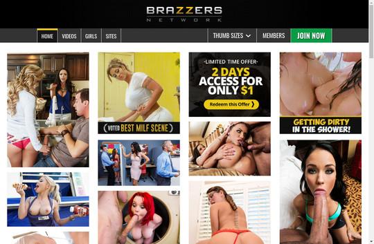 brazzersnetwork