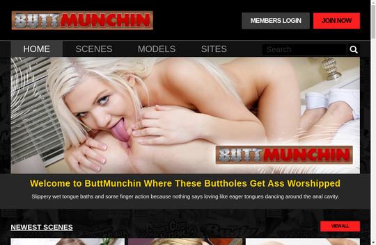 buttmunchin.com