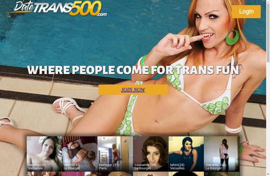 datetrans500