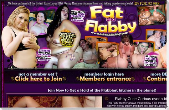 fatandflabby