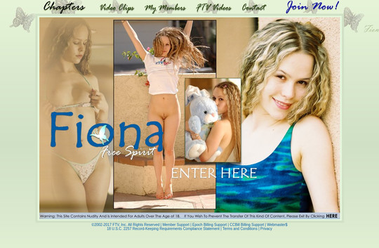 fionaluv-