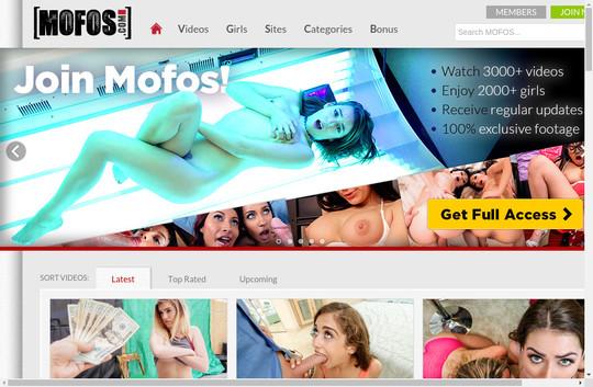 m.mofos.com