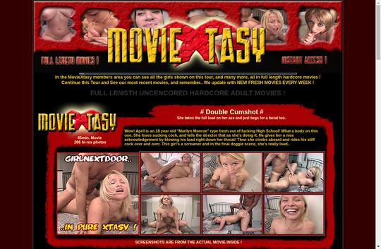 moviextasy