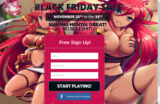 nutaku flower knight girl black friday
