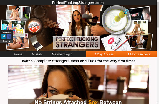 perfectfuckingstrangers