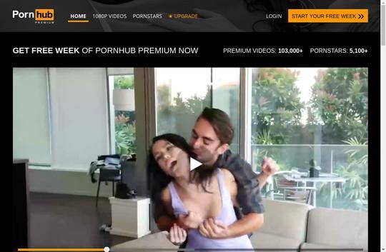 pornhubpremiumblack