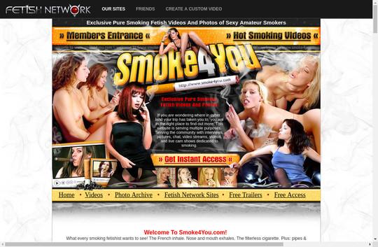 smoke4you.com