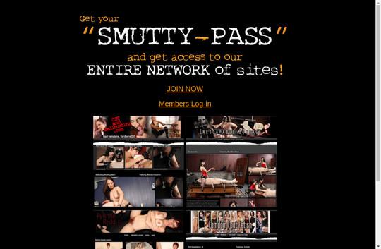 smuttypass.com