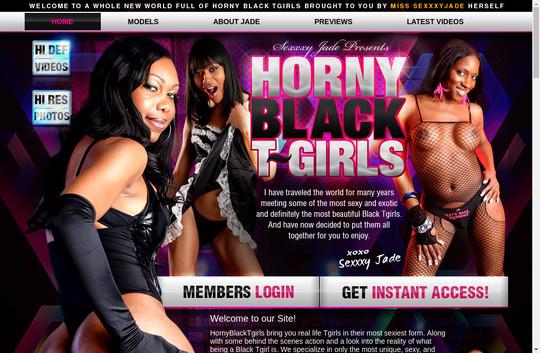 track.hornyblacktgirls.com