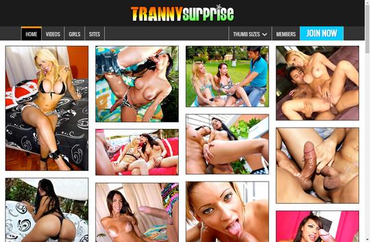 trannysurprise
