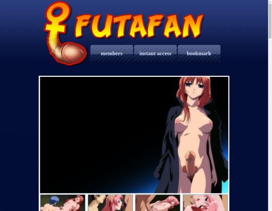 futafan